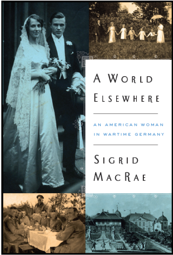 A-World-Elsewhere-Sigrid-MacRae2